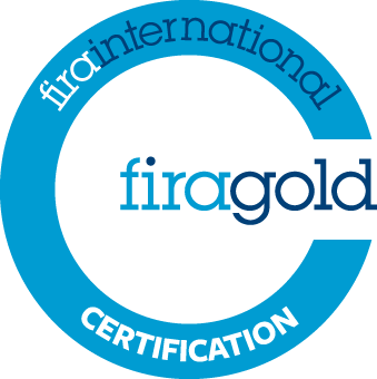 firagold international certification